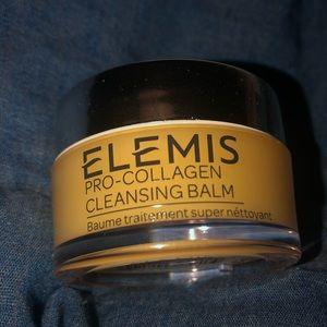 Elemis pro-collagen deep cleansing balm 20g